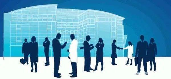 疫情之下,医疗健康企业将会寻找什么样的出路?