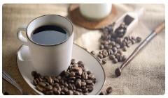 每天一两杯咖啡续命,宁波30岁女白领腰酸背痛,竟得了这个老年病!这个习惯害了她