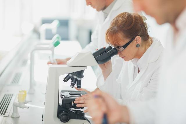 """""""后疫情时代""""医药健康科技强势崛起!"""