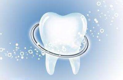 怎样保护牙齿健康?护牙方法有哪些