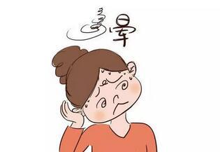 早晨起来头晕恶心是怎么回事?为什么会头晕恶心?