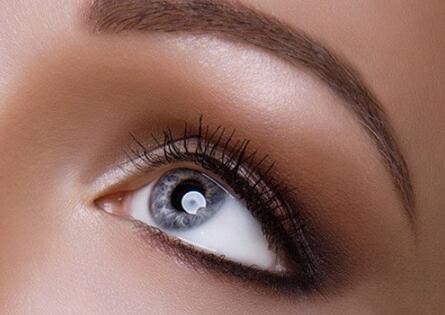 眼睛突然肿痛起来的原因及专业治疗方法,缓解眼睛肿痛小妙招