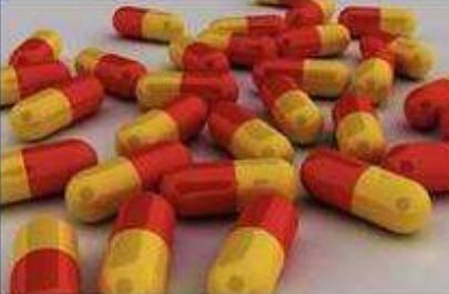 韩国处方减肥药的成分及服用期间出现的症状