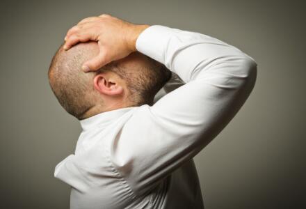 治疗抑郁症要选择正规医院,否则后果不堪设想!