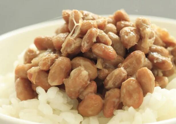 饭和面对减肥的作用,及时摄入五谷杂粮对身体有好处