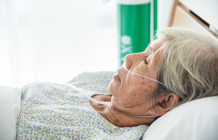 中医对癌症、肿瘤的作用,选择正规医院治疗更有效