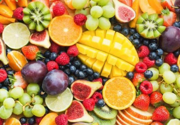"""揭秘""""水果中甜蜜素才越来越甜""""的真相"""