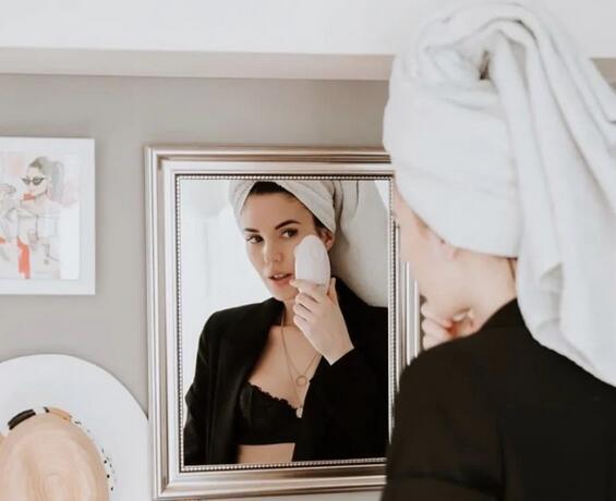 网红美容仪效果微乎其微,甚至存在低温烫伤风险,别再被骗了!