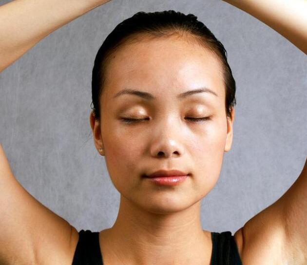 身体亚健康的原因,十个亚健康信号