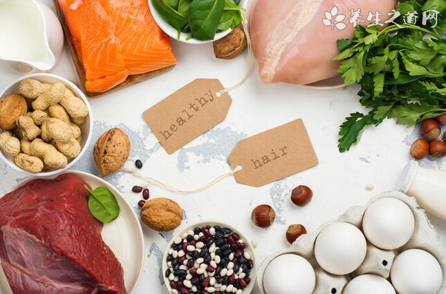 养成良好的排便习惯,根据大便的情况调整饮食