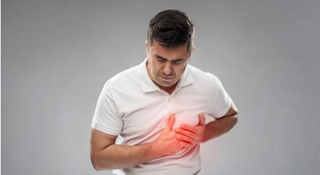 人们对疼痛的认识误区,附身体疼痛对照表