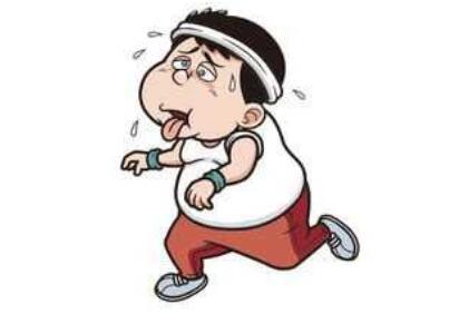 超负荷运动小心引起骨关节疾病,要有关节保护的意识
