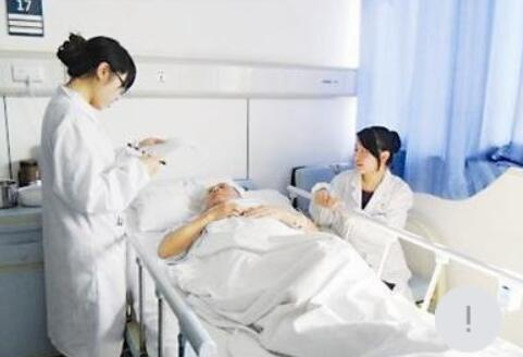北京将试点开展医务社会工作,明确一系列服务内容