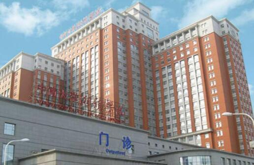 """湘雅医院无呕病房""""建设正式启动,湘雅医院的重大成果"""