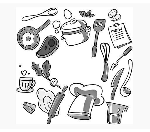 10个最常见的食物中毒,大家一定要注意食品安全